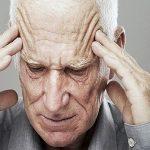Mối liên hệ giữa thiếu máu não cục bộ thoáng qua và đột quỵ