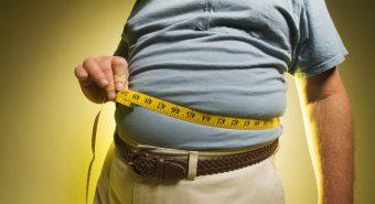 Mối quan hệ giữa béo phì và nguy cơ ung thư máu
