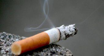 Mối quan hệ giữa hút thuốc lá với bệnh ung thư thanh quản