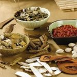 Món ăn, bài thuốc hỗ trợ điều trị ung thư dương vật bằng Đông y