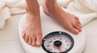 Một số triệu chứng thường gặp của bệnh ung thư túi mật