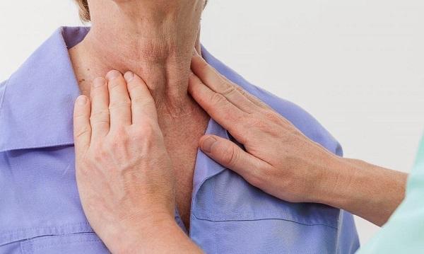 Tầm soát ung thư biểu mô khoang miệng