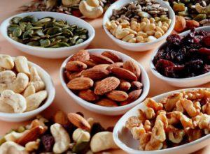Các loại hoạt có chức năng ngăn chặn đau dạ dày