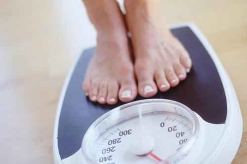 Giảm 1/6 khả năng mắc bệnh ung thư từ việc duy trì cân nặng ổn định