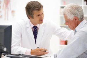 Đừng bao giờ so sánh bệnh nhân này với bệnh nhân khác