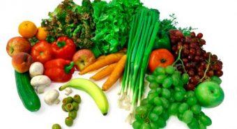 Người bị viêm gan B nên ăn gì và không nên ăn gì?
