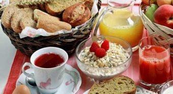 Người bị xơ gan nên ăn gì để làm chậm tiến triển bệnh?