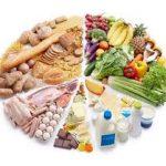 Người đang trong quá trình xạ trị ung thư nên ăn gì?
