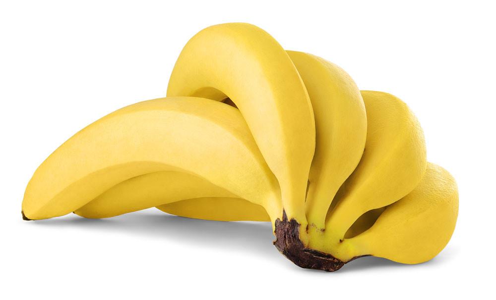 Người mắc bệnh trĩ nên ăn trái cây nào