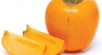 Người mắc bệnh trĩ nên ăn loại trái cây nào?