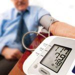 Nhóm đối tượng có nguy cơ tai biến mạch máu não