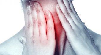 Nguyên nhân của bệnh ung thư thanh quản