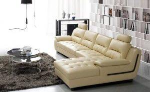 Nguyên nhân dẫn đến bệnh ung thư tuyến giáp từ ghế sofa