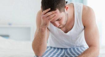 Giải mã nguyên nhân gây ung thư tinh hoàn – Bệnh tế nhị ở nam giới