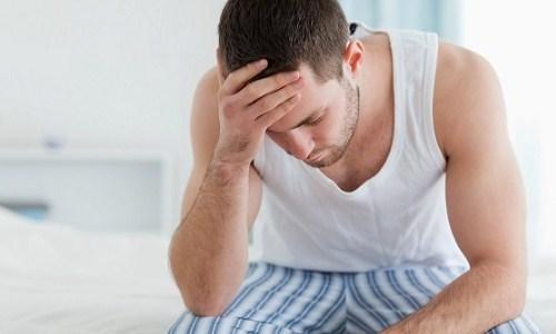 Từ 16 – 35 là độ tuổi có nguy cơ mắc bệnh ung thư tinh hoàn cao