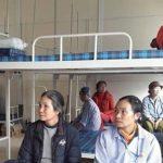 Nhà lưu trú miễn phí cho bệnh nhân ung thư ở Hà Nội