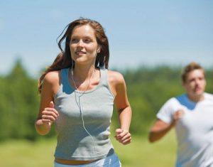 Nhiều người giảm luyện tập sau chẩn đoán ung thư