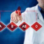 Nhóm máu A nói gì về nguy cơ mắc các bệnh ung thư ?