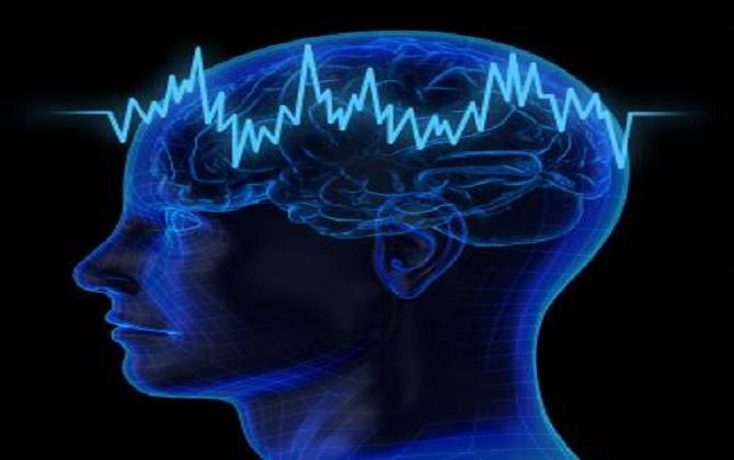 Khối u trong não gây ra nhiều tác hại cho bộ não