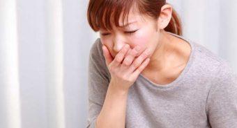 Những dấu hiệu thường gặp của bệnh ung thư trực tràng
