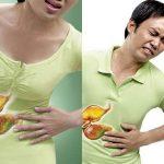 Những điều cần biết khi bạn bị đau dạ dày