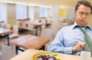 Cần có những hiểu biết đúng đắn nhất về bệnh đau dạ dày
