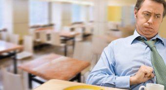 Những hiểu biết sai lệch về bệnh đau dạ dày