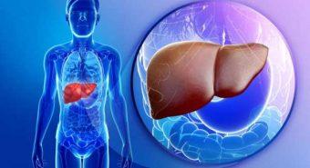 Những kiến thức cơ bản về bệnh viêm gan C không phải ai cũng biết