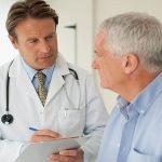 Những kiến thức về chứng thiếu máu não cục bộ tạm thời