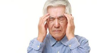 Những kiến thức về bệnh thiếu máu não thoáng qua