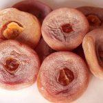 Những món ăn có thể hỗ trợ điều trị viêm amidan mạn tính hiệu quả