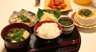 Những món ăn hỗ trợ điều trị ung thư phổi