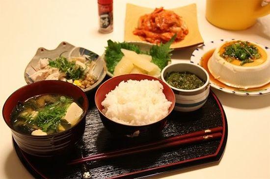 Những món ăn hỗ trợ điệu trị ung thư phổi.