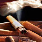 Những nguyên nhân gây bệnh ung thư lưỡi chớ nên bỏ qua