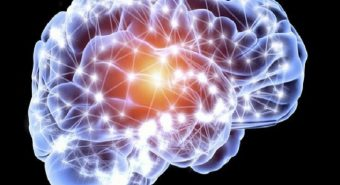 Những nguyên nhân gây u não cần phải cảnh giác