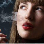 Những nguyên nhân gây ung thư cổ tử cung hàng đầu phụ nữ cần biết