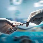 Những phương pháp hỗ trợ điều trị ung thư túi mật giai đoạn đầu