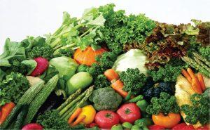 Những thực phẩm tốt cho người đau dạ dày