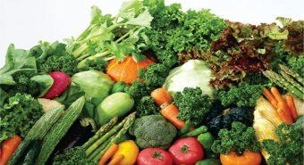 7 loại thực phẩm giúp giảm đau dạ dày bạn nên biết