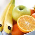 Những thực phẩm phòng chống bệnh ung thư hiệu quả