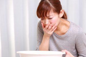 Triệu chứng ung thư tuyến tụy-Những triệu chứng cảnh báo ung thư tuyến tụy có thể bạn chưa biết