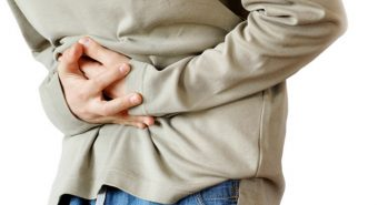 Những triệu chứng cảnh báo ung thư tuyến tụy có thể bạn chưa biết