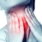 Những triệu chứng của bệnh ung thư lưỡi không phải ai cũng biết