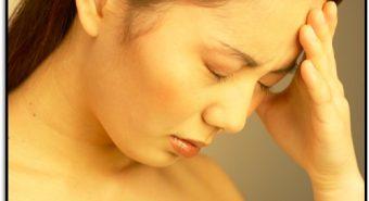 Những triệu chứng của bệnhung thư túi mật âm thầm khó nhận biết