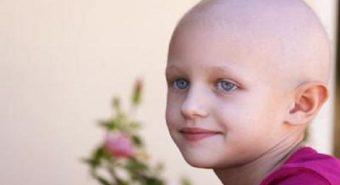 Ung thư não - mối nguy hiểm cho mọi lứa tuổi