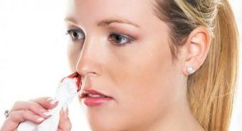 Phân biệt sự khác nhau giữa bệnh viêm họng hạt và ung thư vòm họng