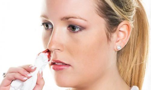 Phân biệt sự khác nhau giữa viêm họng hạt và ung thư vòm họng