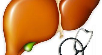 Nguyên nhân và cách phòng bệnh xơ gan hiệu quả