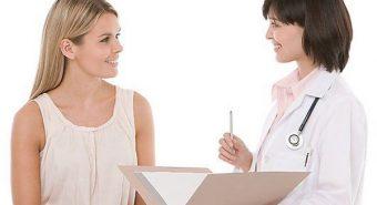 Phòng chống căn bệnh ung thư dạ dày thế nào?