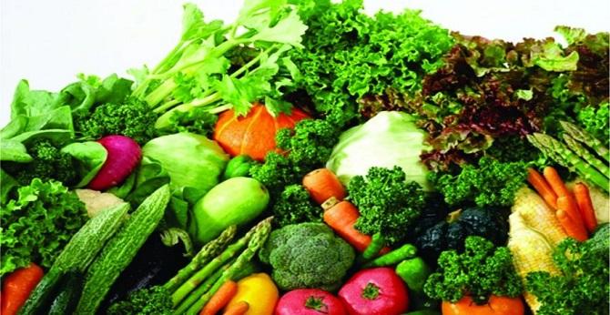 Ăn nhiều hoa quả giúp phòng tránh ung thư dạ dày